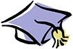 Grad Cap Image