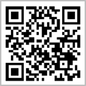 QR Code for Lesson Plan