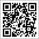 QR Code for Voice Thread