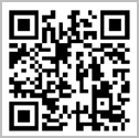 QR Code for Infographic