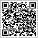 QR Code for Digital Citizen Podcast
